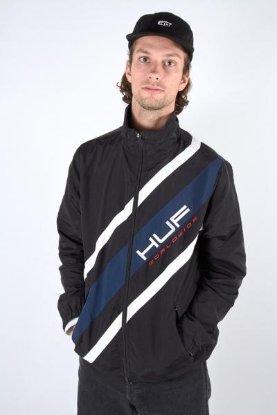 FA17-HUFJK00025-BLK