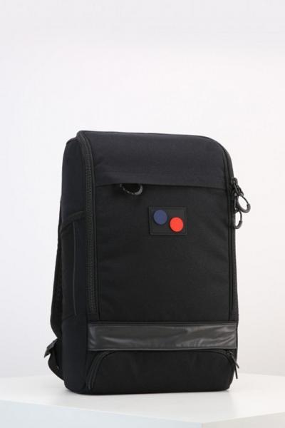PPC-BPM-001-801