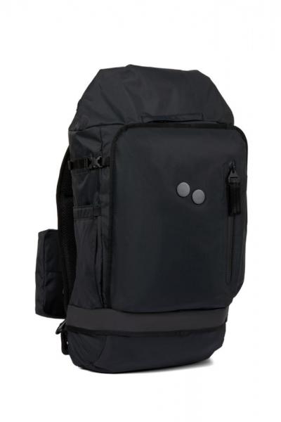 PPC-KOM-001-801G