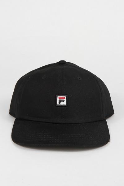 686004-002-BLACK