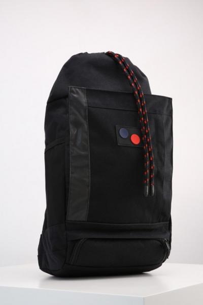 PPC-BLM-001-801