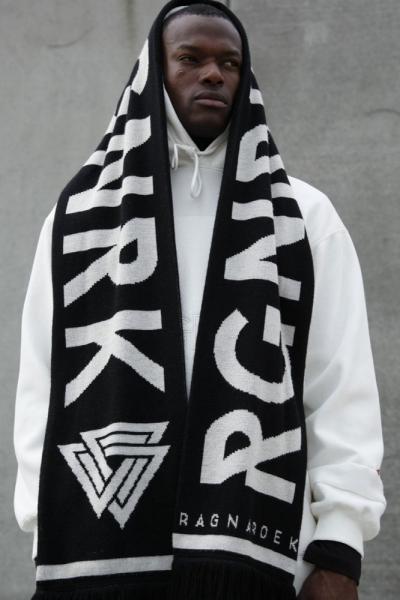 RGK-181130-LS