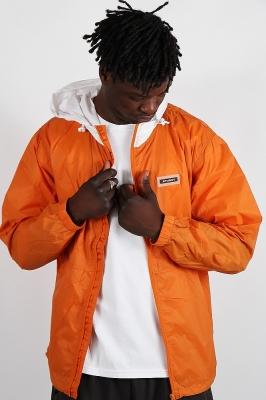 Adidas Camouflage Jacke Xl in 22587 Hamburg für 69,00 € zum