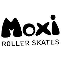 MOXI ROLLERSKATES