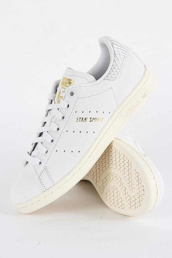 Adidas Stan Smith SUPCOL SUPCOL GOLDMT  baf744fa7
