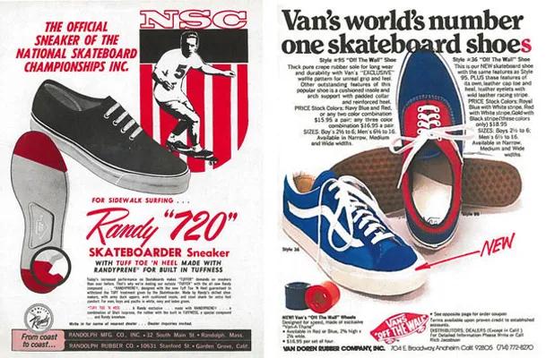 randy_720_vans_vintage_ads