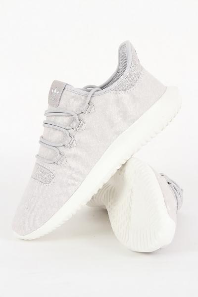 Adidas Tubular Shadow GRETWOCRYWHTCRYWHT