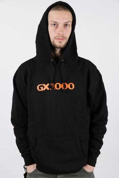 GX1000-OGL-B
