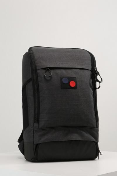 PPC-BPM-001-838A